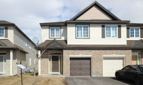 103 FLAT SEDGE CR