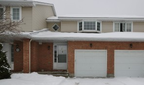 *SOLD* 2911 MILLSTREAM WAY