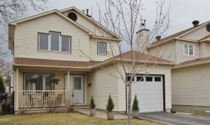 *SOLD* 2782 MOZART COURT