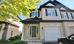 *SOLD* 4071 KELLY FARM DRIVE