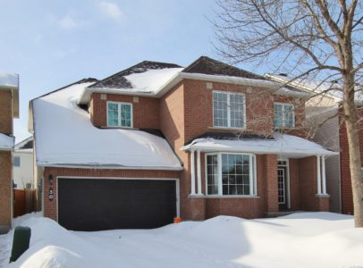 virtual-tour-228294-mls-high-res-image-0