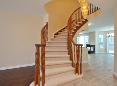 virtual-tour-228294-mls-high-res-image-11