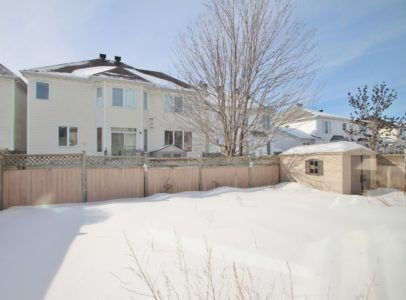 virtual-tour-228294-mls-high-res-image-23
