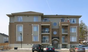 25 Earlton Private Unit 4 – Amazing Condo Apartment For Sale!