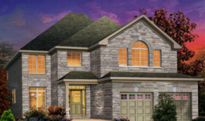 1681 Athans Ave – Make This Custom Home Yours! $695,000