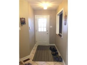2foyer for kijiji