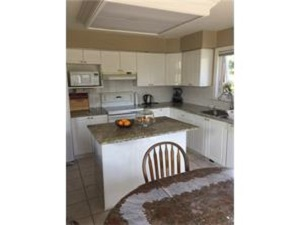 3kitchen for kijiji