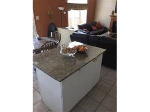 4kitchen family room for kijiji