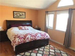 8bedroom for kijiji