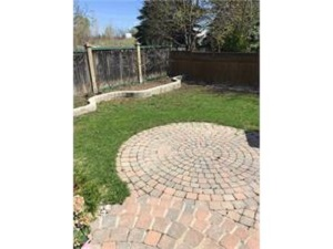92backyard for kijiji