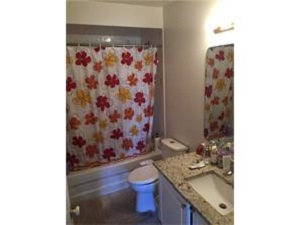 9bath for kijiji